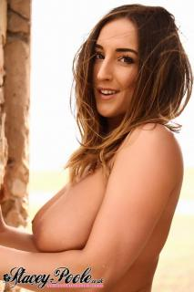 Stacey Poole [768x1152] [88.7 kb]