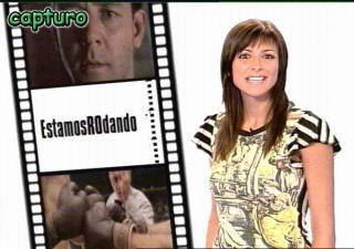 Miriam Martínez Delgado [680x480] [52.62 kb]