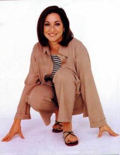 Ana Rosa Quintana [467x600] [23.81 kb]