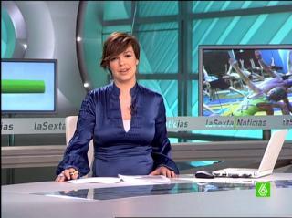 Cristina Villanueva [768x576] [59.78 kb]