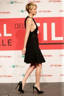 Jennifer Lawrence [634x943] [56.26 kb]