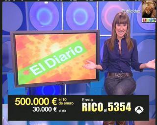 Sandra Daviú [720x576] [53.09 kb]