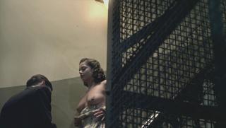 Jenna Coleman en Room At The Top Desnuda [1920x1088] [293.04 kb]