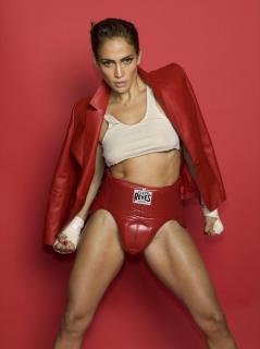 Jennifer Lopez [1798x2400] [239.97 kb]