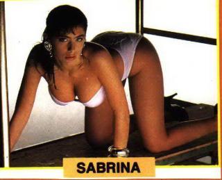 Sabrina Salerno [610x494] [36.4 kb]