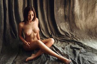 Olga Kobzar Desnuda [1199x800] [256.87 kb]