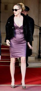 Sharon Stone [536x1160] [82.63 kb]