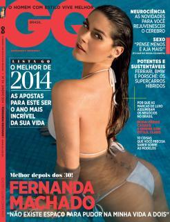 Fernanda Machado [1733x2248] [676.58 kb]