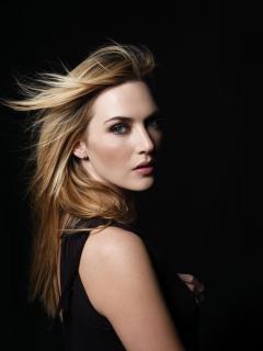 Kate Winslet [1802x2400] [291.64 kb]