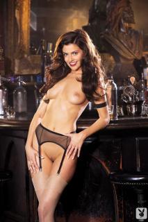 Val Keil en Playboy Desnuda [667x1000] [122.79 kb]