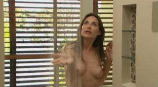 Claire Forlani Nude [634x352] [27.07 kb]