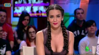 Cristina Pedroche [1280x720] [139.96 kb]