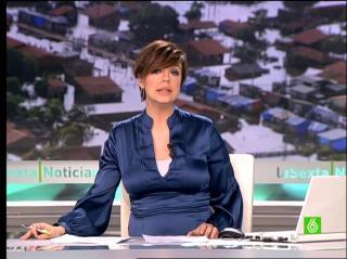 Cristina Villanueva [768x576] [58.05 kb]