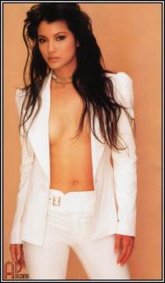 Kelly Hu [759x1298] [120.04 kb]