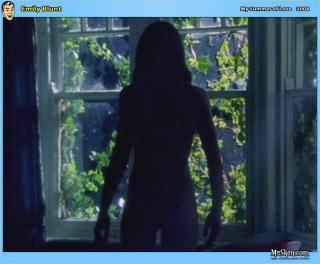 Emily Blunt Desnuda [1009x833] [91.78 kb]