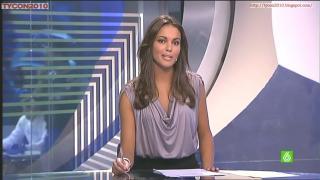 Lara Álvarez [1024x576] [63.1 kb]