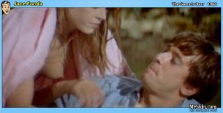 Jane Fonda Desnuda [990x505] [48.16 kb]