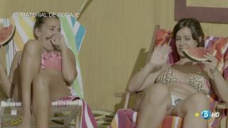 Eloína Marcos en Bikini [1024x576] [89.77 kb]