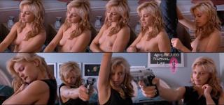 Ashley Judd [1327x628] [105.72 kb]
