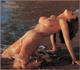 Karen McDougal Nue [875x768] [105.04 kb]
