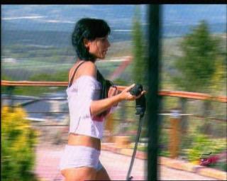 Sandra - La Casa de tu Vida [720x576] [56.21 kb]