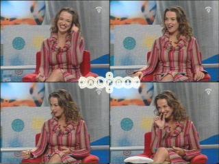 Carolina Ferre [768x576] [87.91 kb]