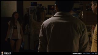 Rooney Mara [1270x715] [142.93 kb]