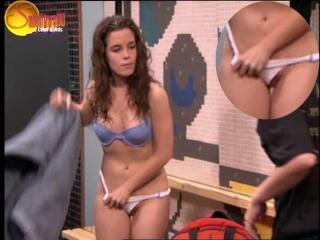 Núria Gago en Mis Adorables Vecinos Desnuda [1024x768] [65.48 kb]