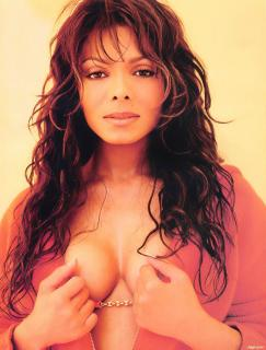 Janet Jackson [950x1250] [173.19 kb]