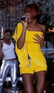Kelly Rowland [293x500] [35.09 kb]