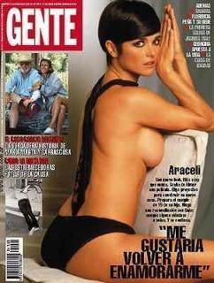 Araceli González [303x400] [23.58 kb]