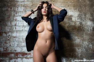 Alexandra Tyler en Playboy Desnuda [1200x800] [291.03 kb]
