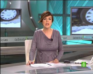 Cristina Villanueva [720x576] [54.32 kb]