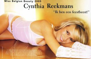 Cynthia Reekmans [1465x950] [177.91 kb]