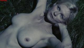 Kirsten Dunst [1434x816] [85.19 kb]