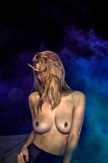 Ashley James Desnuda [533x800] [61.26 kb]