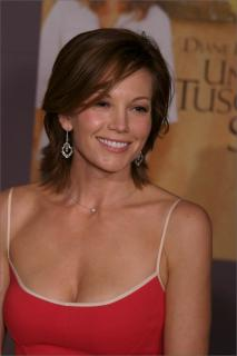 Diane Lane [683x1024] [56.98 kb]