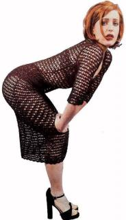 Gillian Anderson [520x900] [64.68 kb]