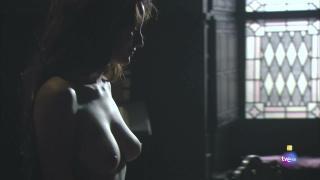 Stella Arranz [1280x720] [38.51 kb]