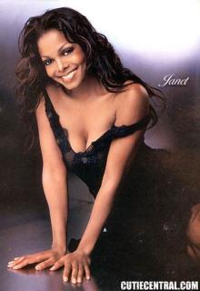 Janet Jackson [413x600] [41.43 kb]