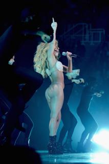 Lady Gaga [1280x1920] [155.53 kb]