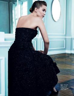 Jennifer Lawrence [1580x2048] [236.34 kb]