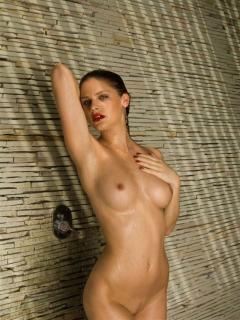 Lisa Tomaschewsky en Playboy Desnuda [640x853] [138.55 kb]