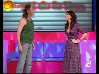 Eloísa González [1024x768] [72.19 kb]