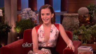 Emma Watson [1280x720] [70.67 kb]