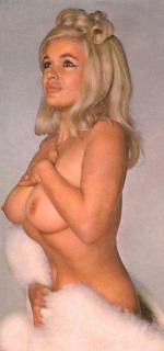 Jayne Mansfield [800x1697] [114.3 kb]