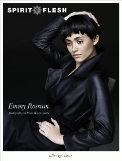 Emmy Rossum [1140x1500] [214.96 kb]