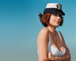 Catherine Bell [1280x1024] [76.16 kb]