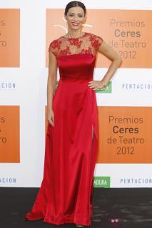 Ana Álvarez [980x1470] [176.93 kb]