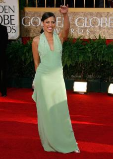 Golden Globes 2007 [1200x1682] [265.5 kb]